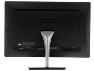 """21.5"""" Моноблок ASUS V220ICNK-BC008X"""