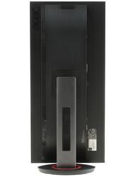 """29"""" Монитор Acer XF290Cbmjdprz"""