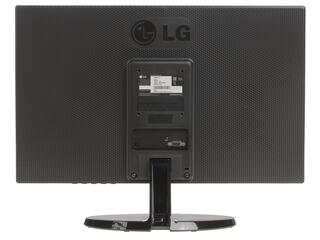 """21.5"""" Монитор LG 22M38A-B"""