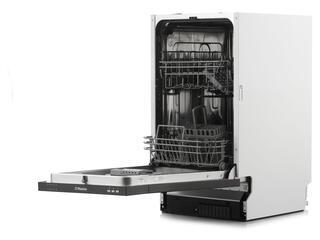 Встраиваемая посудомоечная машина Hansa ZIM 415H