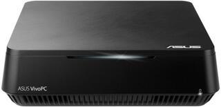 Платформа ASUS VivoPC VC62B [90MS00E1-M00030]