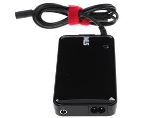 Адаптер питания сетевой STM DLU90