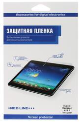 Пленка защитная для планшета Huawei MediaPad M2 Mozart