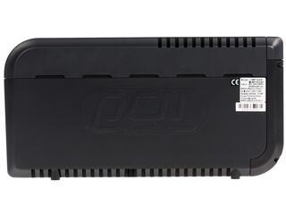 ИБП Powercom IMP 625AP