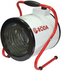 Тепловая пушка электрическая Roda RP-6C