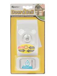 Звонок дверной Garin Ella