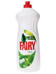 Чистящее средство Fairy Зеленое яблоко
