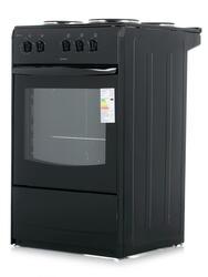 Электрическая плита DARINA SEM 331 404 Bt черный