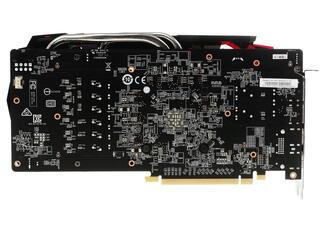 Видеокарта MSI AMD Radeon RX 470 GAMING X [RX 470 GAMING X 4G]