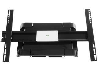 Кронштейн для телевизора Holder LEDS-7025