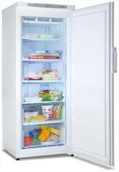Морозильный шкаф Nord DF 165 WSP