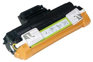 Картридж лазерный Cactus CS-S2010