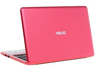 "11.6"" Ноутбук Asus E202SA-FD0037T красный"