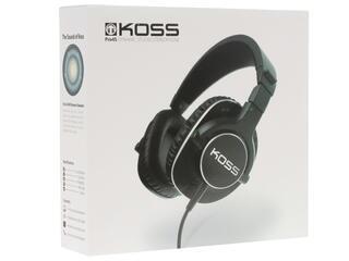 Наушники Koss Pro4S