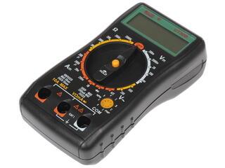 Мультиметр Master Professional UT30B