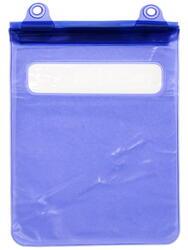 Чехол для планшета универсальный фиолетовый