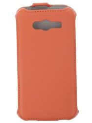 Флип-кейс  DEXP для смартфона DEXP Ixion E145