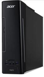 ПК Acer Aspire XC-230