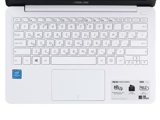 """11.6"""" Ноутбук ASUS EeeBook E202SA белый"""