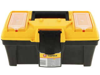 Ящик для инструмента TOPEX 79R123