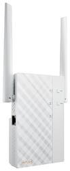 Усилитель беспроводного сигнала   ASUS RP-AC56