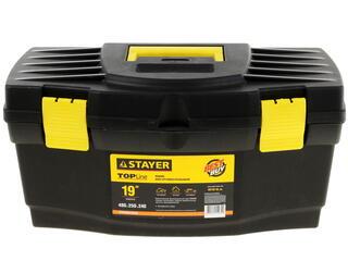 """Ящик для инструмента STAYER """"STANDARD"""" 38110-18_z02"""