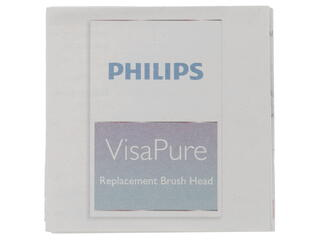 Насадка Philips VisaPure SC5996/10