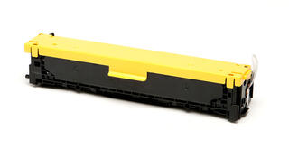 Картридж лазерный Cactus CS-C716BK