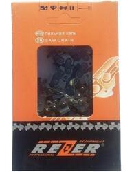 Пильная цепь Rezer ACS-10-1.6-64