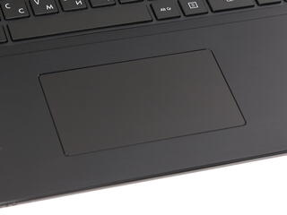 """17.3"""" Ноутбук DEXP Aquilon O159 черный"""