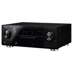 AV-ресивер  Pioneer VSX-821-K