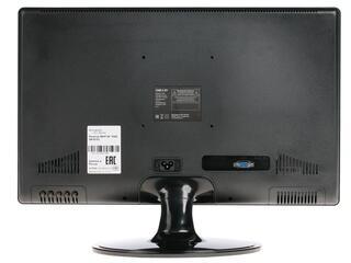 """20"""" Монитор DEXP M202"""
