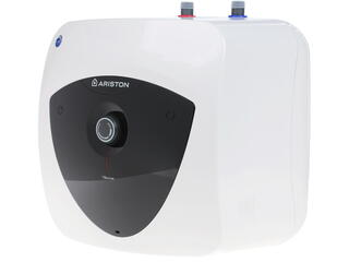 Водонагреватель Ariston ABS ANDRIS LUX 15 UR
