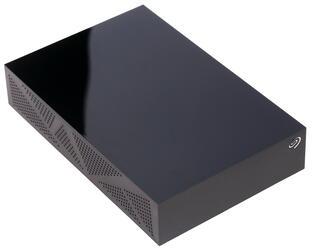 "3.5"" Внешний HDD Seagate Backup Plus [STDT8000200]"
