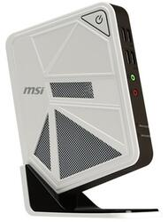 Неттоп MSI DC111-071XRU [9S6-B062-071]