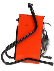 Тепловая пушка электрическая Timberk TIH Q2 3M