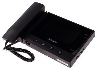 "4.3"" Видеодомофон Samsung SHT - 3305"