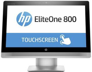 "23"" Моноблок HP EliteOne 800 G2"