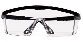 Очки лазерные RGK