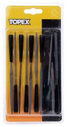 Инструменты TOPEX 06A015