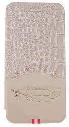 Чехол-книжка  Emerald для смартфона Apple iPhone 6/6S