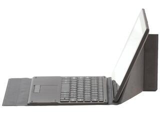 """10.1"""" Планшет DEXP Ursus KX310 AVA 32 Гб + Dock 3G черный"""