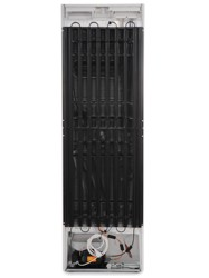 Холодильник с морозильником Liebherr CUN 3033-23 001 белый