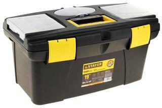 """Ящик для инструмента STAYER """"STANDARD"""" 38105-18_z02"""