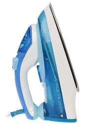 Утюг Philips EcoCare GC3721/42 голубой