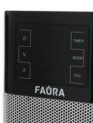 Тепловентилятор Faura NCTH-2D