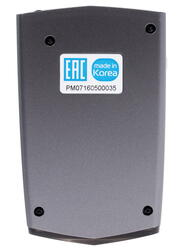 Радар-детектор PlayMe Soft