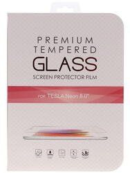 Защитное стекло для планшета Tesla Neon 8.0