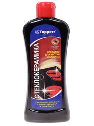 Чистящее средство Topperr 3422