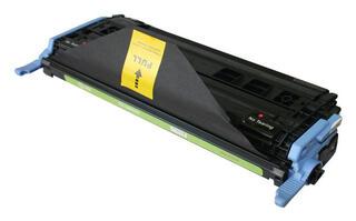 Картридж лазерный Cactus CS-Q6003AR